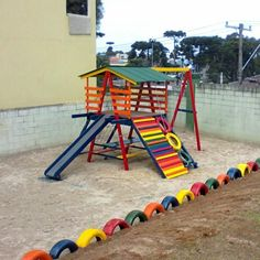 Severely enjoyable outdoor toys inclusive of trampolines, human hormones, sporting activities sets, water things and more.