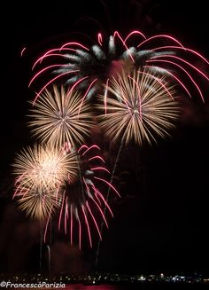 Cannes-Festival fuochi d'artificio #cannes #fuochi #china #festival