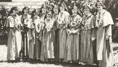 Maryknoll School Sisters, Memories, School, Books, Painting, Memoirs, Libros, Book, Painting Art