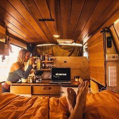 @cleocohen Life on the road is pretty sweet. Especially if you have your favourite person to travel with, eat noodles and laze around watching movies all day with @mitch.cox #vanlifediaries we love your style. @youandiandthesky - Tap The Link Now To Find Gadgets for Survival and Outdoor Camping