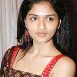Tamil School Girl Sarli Ramaya Mobile Number For Dating Profile