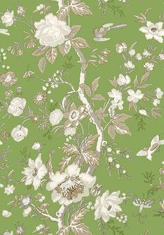 thibaut NEMOUR, <br />                                     Green, <br />                                     T36129, <br />                                     Collection Enchantment from Thibaut