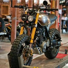 Honda Scrambler Honda Scrambler Honda Scrambler List the 2019 Honda Motorcycle Models, see all new Honda motorcycles, engine prices, hardware package,. Honda Scrambler, Cafe Racer Motorcycle, Motorcycle Style, Street Scrambler, Women Motorcycle, Chopper Motorcycle, Auto Design, Design Autos, Bike Design