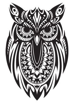 Go on a tattoo voyage with our Island Ink temporary tattoos. This all-black tribal themed series is inspired by a certain demigod. Wear them as a single design or create a tapestry on your skin! Maori Tattoo Designs, Owl Tattoo Design, Dotwork Tattoo Mandala, Arm Tattoo, Snake Tattoo, Tribal Owl Tattoos, Maori Tattoos, Polynesian Tattoos, Bicep Tattoos