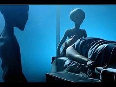 👽OVNIS 2016►Les enlèvements extraterrestres 🚀 - YouTube