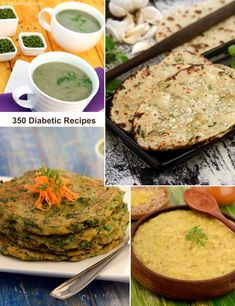 Chinese fried rice diabetic friendly recipe blood sugar levels diabetic recipes 300 indian diabetic recipes veg diabetic diet forumfinder Choice Image