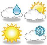 ΠΑΡΕΜΒΑΣΕΙΣ ΣΤΗΝ ΕΠΙΚΑΙΡΟΤΗΤΑ: Ζέστη, υγρασία και σκόνη σε όλη την Ελλάδα (16 Οκτ...