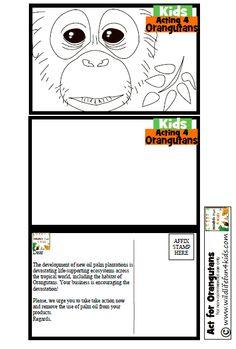 Skippydoodle (skippydoodle2005) on Pinterest