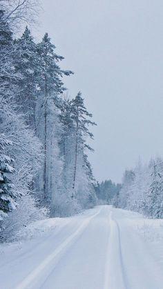 Winter | TheSpectrumWorkshop.com • Prints & Artist Designed Goods Inspired by Life's Adventures