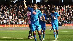 Torino Vs Cesena (Italian Serie A): Live stream, Head to Head, Prediction, Time, Date, Broadcaster info, Watch online, Preview - http://www.tsmplug.com/football/torino-vs-cesena-italian-serie-a/