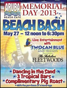 memorial day events fort bragg nc