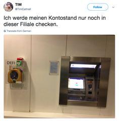 """""""… und bring was zu Rauchen mit!"""""""
