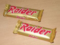 27 Süßigkeiten, die Du kennst, wenn Du 80er-Jahre Kind bist