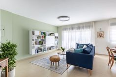 House Goals, Living Room Inspiration, Ideas, Home Decor, Decoration Home, Room Decor, Interior Design, Home Interiors, Thoughts