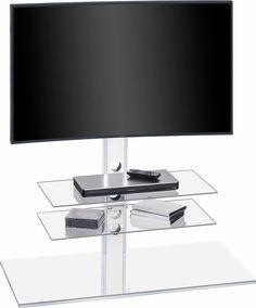 MAJA Möbel TV-Rack »TV 1630« weiß Jetzt bestellen unter: https://moebel.ladendirekt.de/wohnzimmer/tv-hifi-moebel/tv-racks/?uid=c87482ad-4e9e-5750-bb40-022daf411adc&utm_source=pinterest&utm_medium=pin&utm_campaign=boards #tvracks #wohnzimmer #tvhifimoebel #tvrack