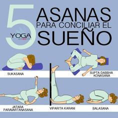 Go Straight to Video for Yoga Training Iyengar Yoga, Yoga Mantras, Yoga Meditation, Yoga Fitness, Hata Yoga, Sleep Yoga, Yoga Pilates, Relaxing Yoga, Types Of Yoga