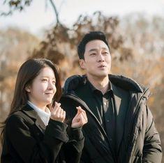 terius behind me Korean Drama Movies, Korean Dramas, Age Of Youth, Jung In, Oh My Venus, Bok Joo, Weightlifting Fairy, So Ji Sub, My Point Of View
