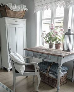 Shabby Chic Decor, Chic decorating example data 3864030691 - Check out these decorating suggestions. shabby chic decor modern wise image brought on this day 20190507 #shabbychicdecormodern