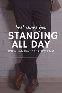 #walkingfactory #wf #Shoes #shoesoftheday #shoesaddict #shoeslover #shoesforsale #shoeslovers #shoesonline #shoesshop  #shoestyle #shoesformen #shoesale #shoesdesign  #bestshoesforbeingonyourfeetallday #bestathleticshoesforstandingallday #bestshoesforstandingallday #Plantarfasciitisshoes2020 #Flatfeetshoes2020 #bestworkshoes2020 #bestslipreistantshoes2020 #bestwalkingshoes2020 #bestrunningshoes2020 Best Comfortable Shoes, Slip Resistant Shoes, Skechers Work, Crocs Classic, Coffee Branding, Easy Food To Make, Walking Shoes, Leather Material, Cool Things To Buy