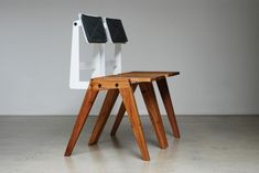 fold_series_furniture_by_justin_lamont_09