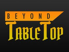 Beyond Tabletop by Beyond Tabletop, via Kickstarter.  The easiest virtual RPG toolset on all your devices for online or in-person play. Set up an encounter in 60 seconds!