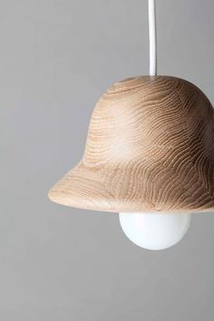 Hat | Norm Architects for Ex.t