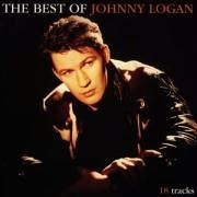 Johnny Logan - Best Of Johnny Logan, Black