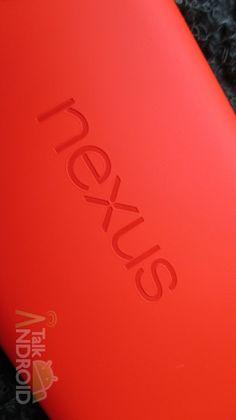 Say goodbye to the Nexus 5 - https://www.aivanet.com/2015/03/say-goodbye-to-the-nexus-5/