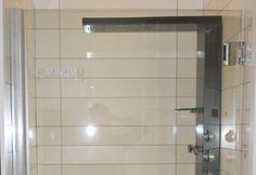 Site Web, Boutique, Shower Door, Puertas, Boutiques