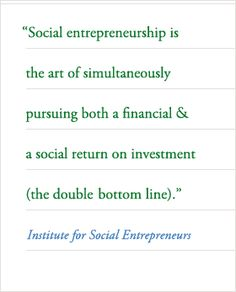 social entrepreneurship examples in india social entrepreneurship