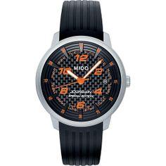 Mido Ocean Star Men's Watch M47304389