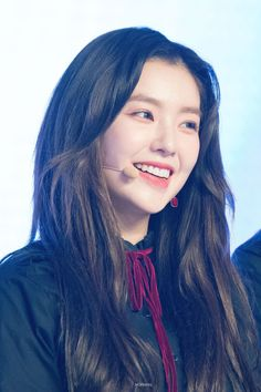 Irene 👑 red velvet my ❤ Seulgi, Red Velvet アイリーン, Red Velvet Irene, Korean Beauty, Asian Beauty, Oppa Gangnam Style, Red Valvet, Rapper, Beautiful Gorgeous