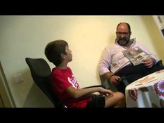 Mocito feliz - YouTube