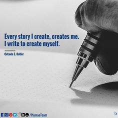 Why do YOU write? LEAVE YOUR COMMENT BELOW!  #Plumaa #ThinkWriteInspire #Writing #AmWriting #Writer #LoveWriting #Words #Quote #WritersLife #Author #Story #StoryTelling