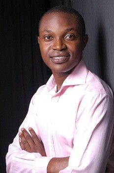 The Team: FEMI OYELESE is a farmer, engineer, investor and author. Support his campaign! Young Farmers, The New Wave, Engineer, Entrepreneur, Campaign, Waves, Author, News, French New Wave