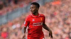 Sterling should change agent - Carragher Raheem Sterling  #RaheemSterling