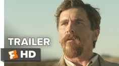 The Promise Official Trailer 1 (2016) - Starring: Christian Bale, Oscar Isaac, Angela Sarafyan https://youtu.be/zwut1DUXaZc