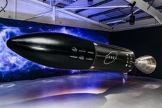 UK-based Orbex has raised a new $24 million funding round, led by BGF and Octopus Ventures, and including participation from existing investors. #Orbex #ReusableRockets #Rockets Impression 3d, Earth Gravity, Rocket Engine, Rocket Design, Startup, Transporter, Digital Trends, Astronomy, Planets