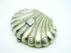 French Silver finds. by Aurélia Le Mao on Etsy