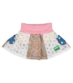 Oishi-m: VIEW & SHOP our collection. Australian owned, Torquay Designed limited edition childrens clothing and kids and baby jeans online. As seen in Offspring Baby Jeans, Skirts For Kids, Kimono Fabric, Japanese Kimono, Kids Wear, Marshmallow, Boho Shorts, Kids Outfits, Gym Shorts Womens