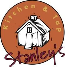 Stanley's was first restaurant to introduce all 5 of Mustard Girl's flavors on their table tops!  Mustard Girl Horseradish is also featured on their tastey Brisket Sandwich.  Great down home cooking good for the heart and soul!