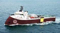 """Kıbrıs hareketli günler! Türkiye'nin gemisi...  """"Kıbrıs hareketli günler! Türkiye'nin gemisi..."""" http://fmedya.com/kibris-hareketli-gunler-turkiyenin-gemisi-h53243.html"""