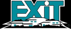 Join Exit Beach Realty: Join Exit Beach Realty: Training Available