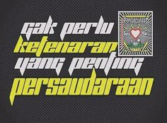 Chevrolet Logo, Martial Arts, Logos, Logo, Combat Sport, Martial Art