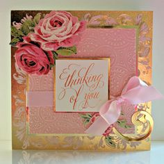 http://shemainesmith.blogspot.com/2015/07/anna-griffins-grand-duet-embossing.html