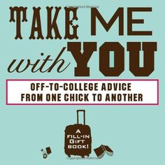 Advise on what to take in college?