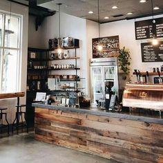 ニトリの「カフェボード」がカフェ風インテリアになると大人気なんです。キャンバス ポスター 黒板風をお部屋に飾るだけで、簡単に「カフェ風」のお部屋が変身するんです♡