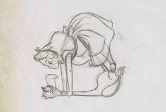 mouse sketch - Cerca con Google