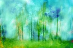 "Saatchi Art Artist Randi Grace Nilsberg; Photography, ""Sense of Summer"" #art"