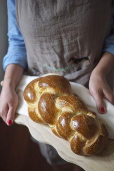 bärner züpfe Greens Recipe, Raw Materials, Bread, Vegetables, Cooking, Food, Recipes, Apple Strudle, Ring Cake